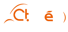Controle Technique Theo Logo